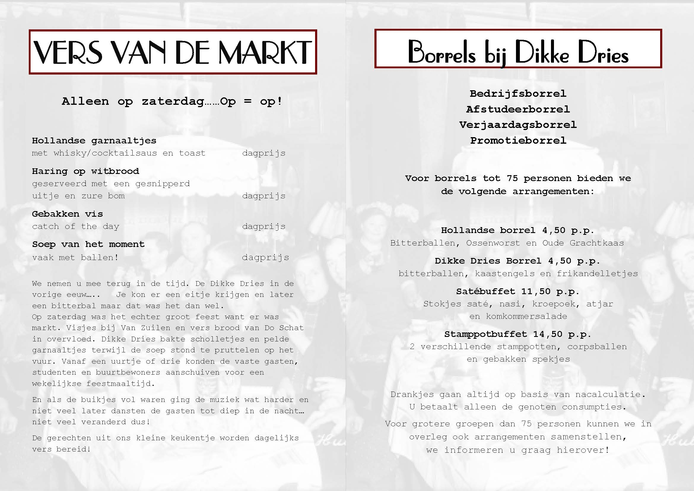 menukaartaprilA5_Pagina_2