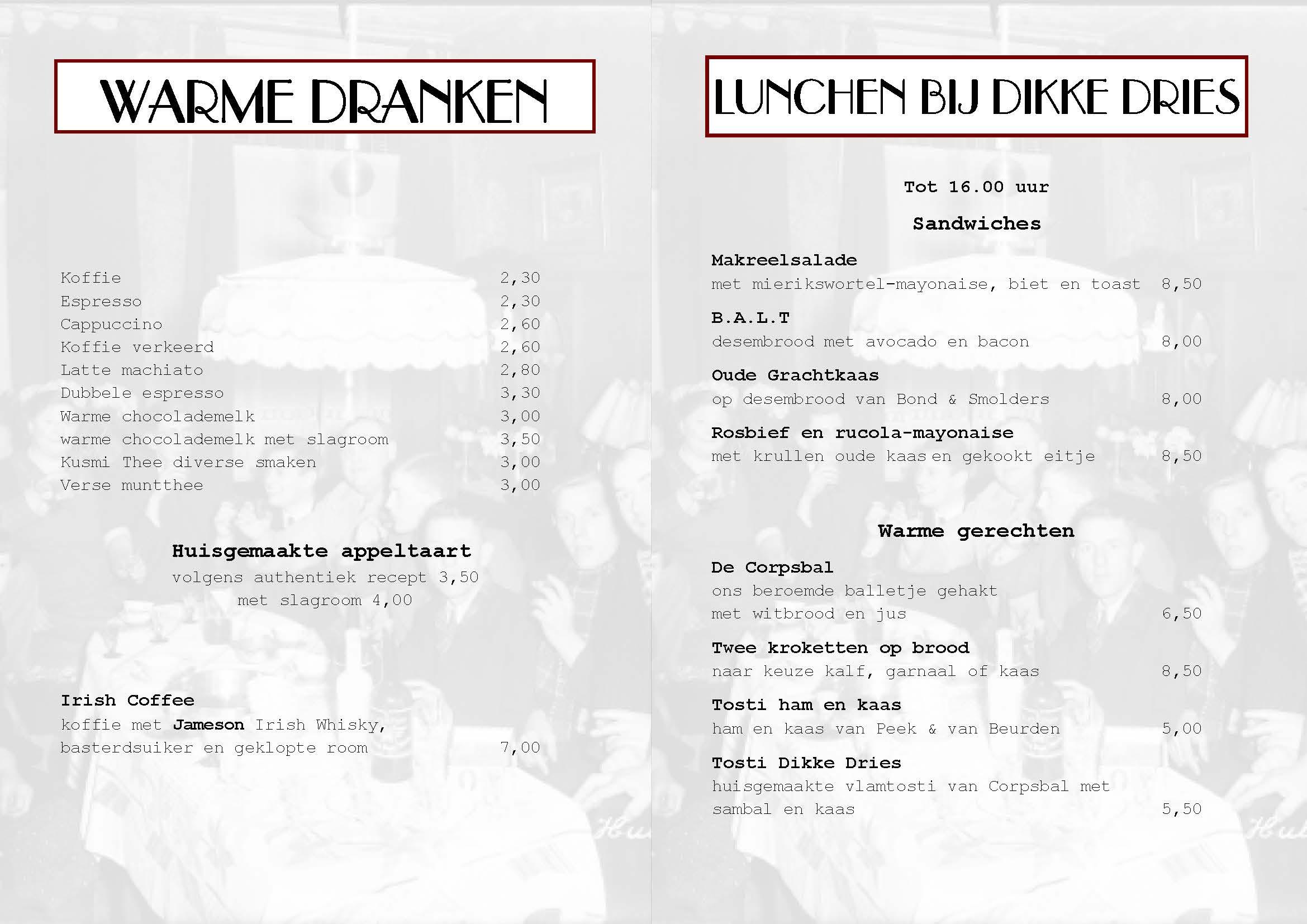 menukaartaprilA5_Pagina_3