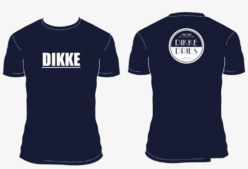 dikke-dries-tshirt-navy-logo-dikke-maat-m