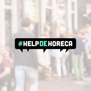 helpdehoreca
