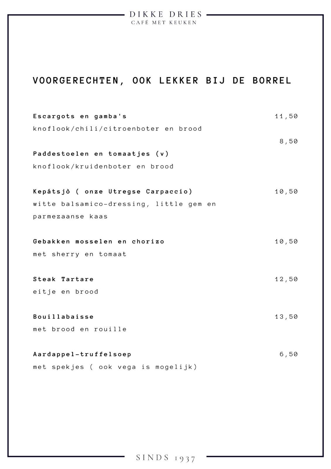 dikke-cafe-met-keuken-centrum-v102021